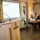 La Defensora del Pueblo de la ciudad presentó proyecto de gestión en Audiencia Públia