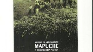 """""""Descolonizar la historia de Bariloche"""""""