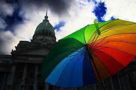 7 de Marzo, Día de la visibilidad lésbica: presentación del Proyecto de Creación del Consejo de Diversidad