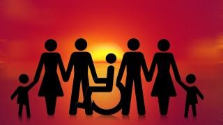 Fallo: Jueza Multifueros de El Bolsón ordenó a empresa de transporte otorgar pasajes a atleta con discapacidad y a su entrenador