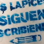 la_noche_de_los_lapices