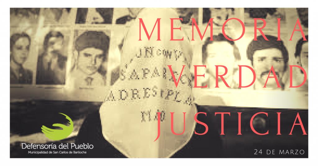 memoria, verdad (1)