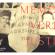 REGISTRO UNICO DE DESAPARECIDOS Y ASESINADOS DURANTE EL TERRORISMO DE ESTADO 1973 – 1983