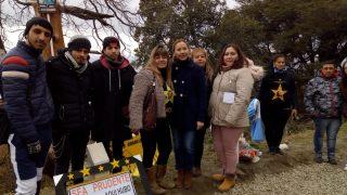 Una Noche Sin Alcohol | Recordaron a jóvenes fallecidos en trágico accidente vehicular ocurrido en el año 2007