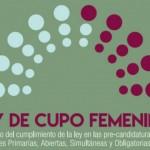 monitoreo-ley-de-cupo-580x390-2