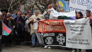 Recomendaciones de la Defensoría del Pueblo de Bariloche 2016