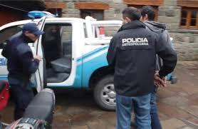 Detención de NNyA en comisarías: no es posible retroceder