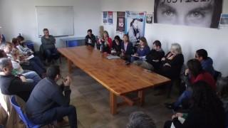 El Comité Municipal contra la Tortura definió acciones de intervención en el caso de violencia institucional cometido en el Barrio 2 de Abril