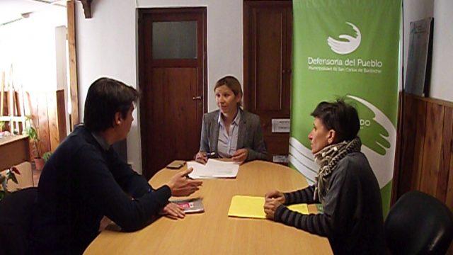 """Avanzan en el proceso de elaboración del proyecto de ordenanza de """"Licencias Igualitarias"""""""