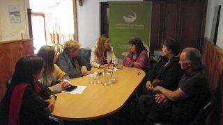La Defensora del Pueblo de Bariloche instó a la Subsecretaría de Tránsito a retrotraer la medida de modificación de recorridos del Transporte Urbano de Pasajeros