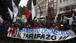 Defensora del Pueblo de Bariloche reclama por el acceso igualitario a tarifa social de gas  de personas con discapacidad