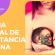 Semana Mundial de la Lactancia Materna 2018: Pilar de la vida