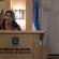 En defensa del boleto estudiantil, la Defensoría participó de la Audiencia Pública