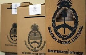 Defensoría del Pueblo de Bariloche será veedora del Centro de Transmisión Digitalizada de actas de escrutinio